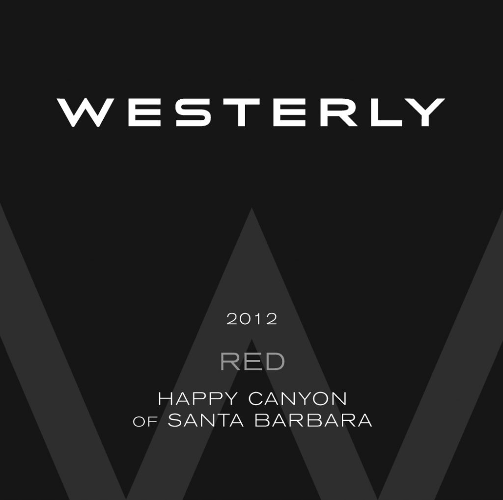 Westerly Red Image