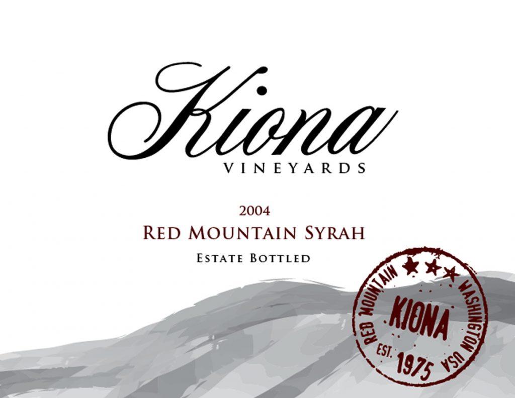 kiona-estate-red-mountain-syrah-cropped