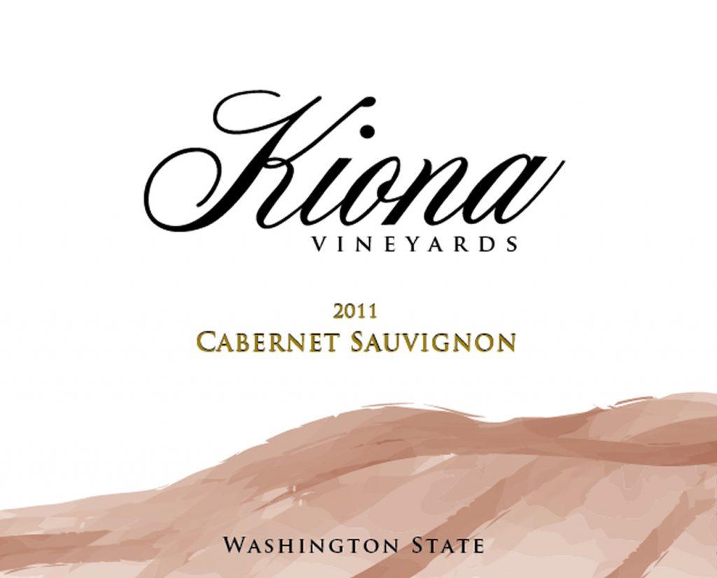 kiona-washington-state-cabernet-cropped
