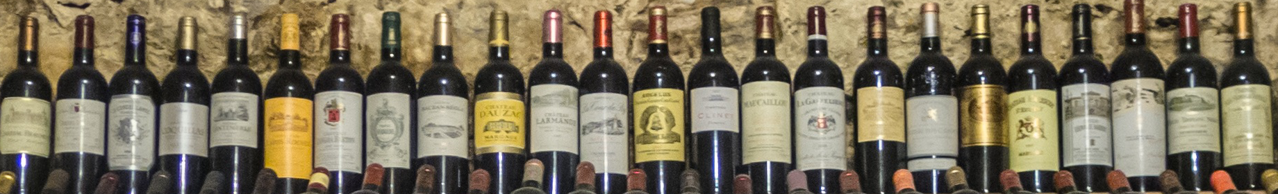 Employment – Highland Wine Merchants