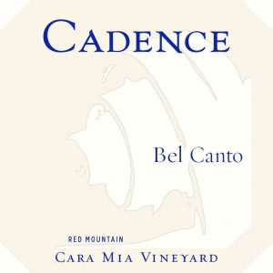 Cadence Bel Canto Image