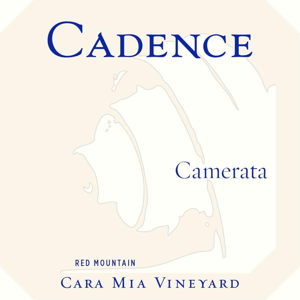Cadence Camerata Image