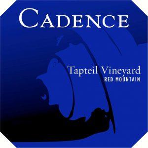 Cadence Tapteil Image