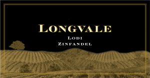 Longvale Zinfandel Image