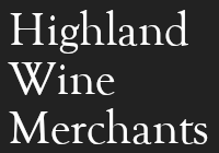 Highland Wine Merchants