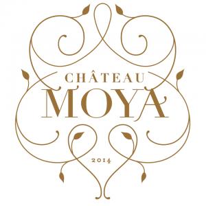 Château Moya – Castillon Côtes de Bordeaux Image