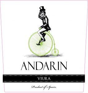Andarin Viura Image