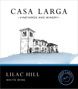 Casa Larga Lilac Hill Image