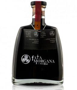 Fata Morgana Image