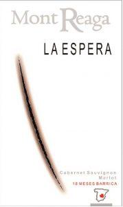 La Espera Image