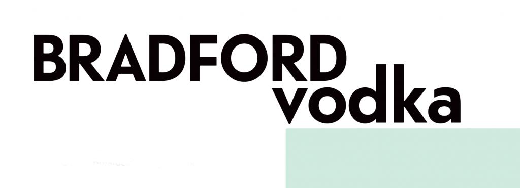 Bradford Vodka Image